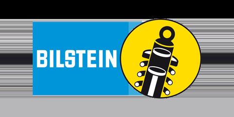 Amortyzatory Bilstein