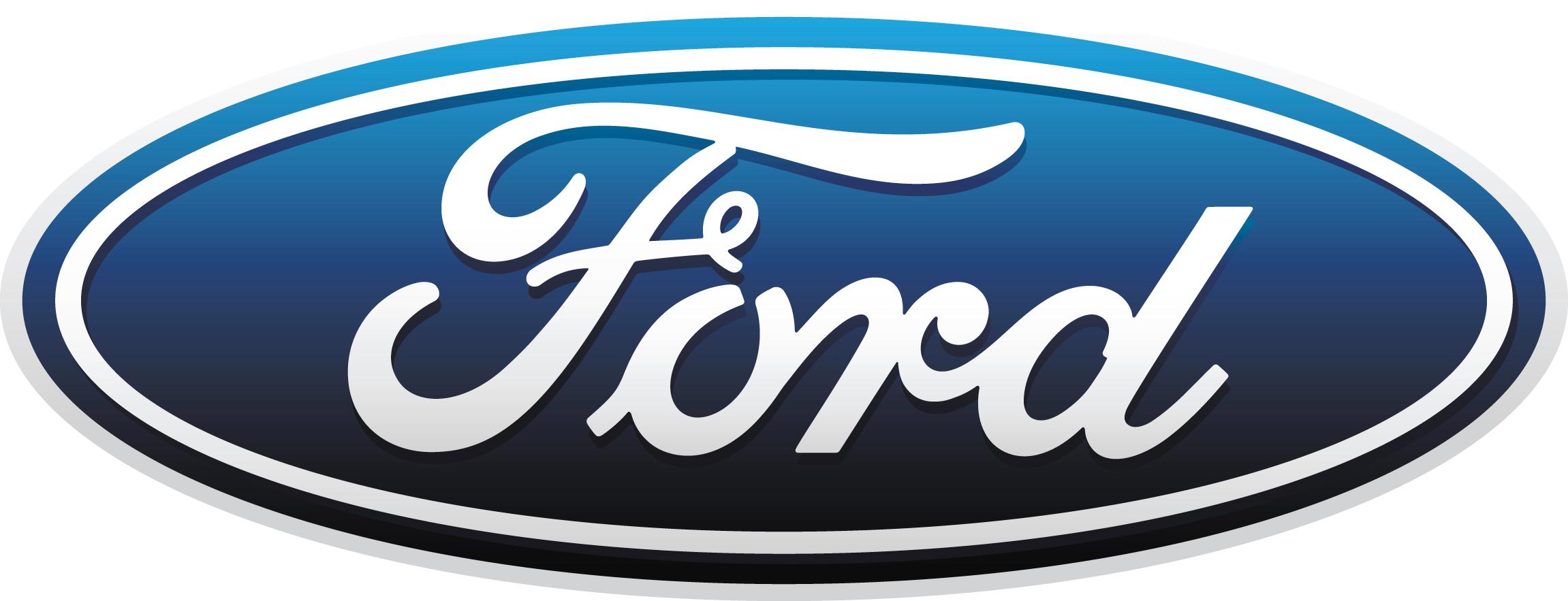 Amortyzatory Ford
