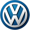 Amortyzatory VW