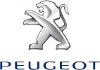 Amortyzatory Peugeot