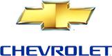 Amortyzatory Chevrolet