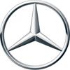 Amortyzatory Mercedes