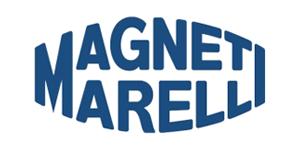 Amortyzatory Magneti Marelli